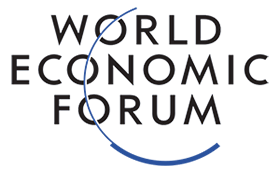 weforum-logo